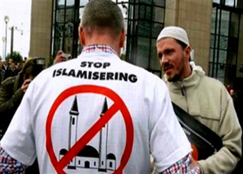 الإسلاموفوبيا...عنوان متجدد لقمع المسلمين 806122016113505.png