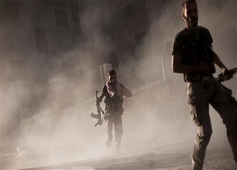 داعش تزيد مأساة مخيم اليرموك 807042015114742.png