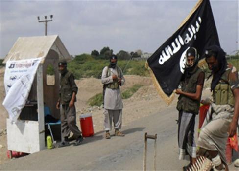 القاعدة يخلط الأوراق اليمن 807122015074528.png