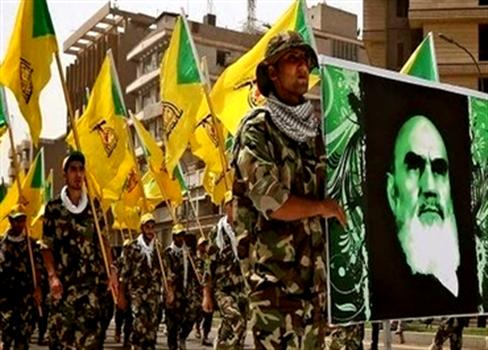 الإرهاب الإيراني وصناعة المليشيات 808012018110418.png