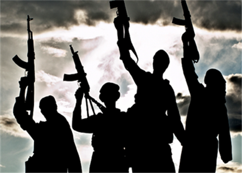 اليمن: الانقلاب الإرهاب 808032016021850.png