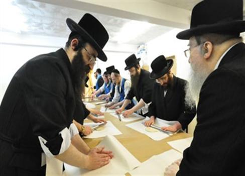 الأعياد اليهودية أتراحٌ فلسطينية 808042015011248.png