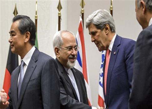 صفقة إيران والغرب ضحيتها العرب 808042015082241.png