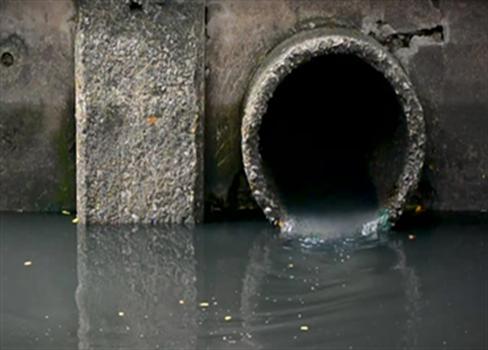 مظاهر تلوث المياه خلال التراث 808052019104141.png
