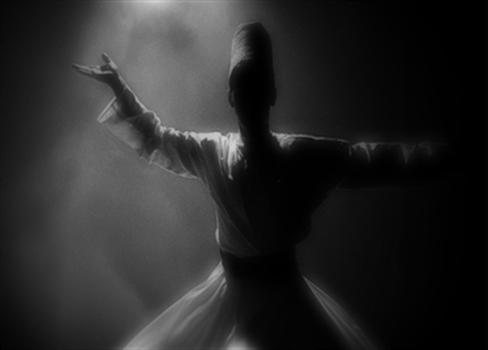 الصوفية السنة الشيشان 808092016015232.png