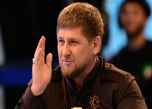 رمضان قاديروف جلّاد روسيا الشيشان 808092016015250.png