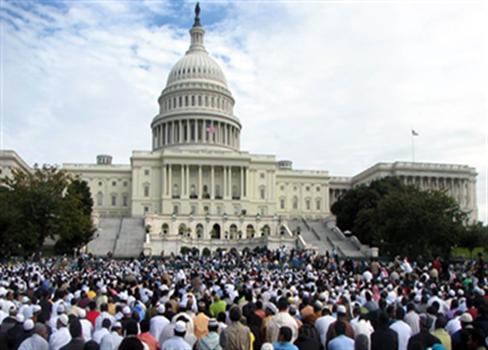 الانتخابات الأمريكية والصدام الأقليات 808112016020553.png