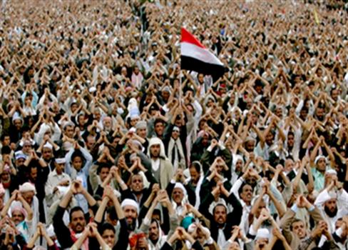 ثورة اليمن وجدت لتبقى 809022016084019.png