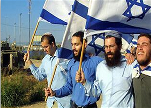 لماذا جاءت الصهيونية العالم؟! 809072015014617.png