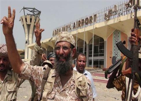 الحل العسكري خيار المقاومة اليمن 809082015083929.png