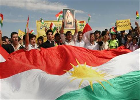 القوميين الأكراد وهوس الانفصال 809082015090938.png
