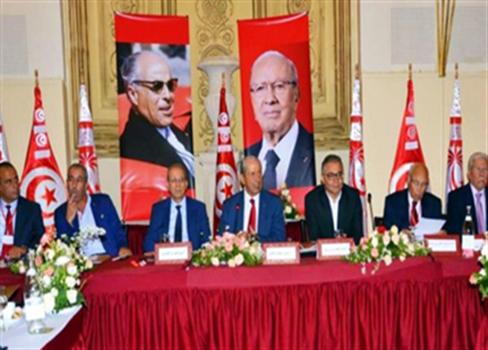 """تونس تعاني """"إرهاب"""" العلمانيين 809112015081022.png"""