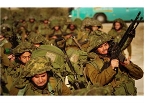خارطة المخاوف الصهيونية سوريا تتسع 810022014013237.jpg