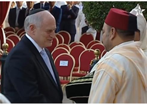 الإخطبوط الصهيوني المغرب 810042014055249.png