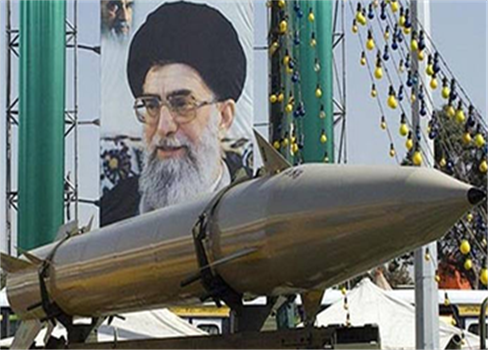 نجعل إيران السيطرة؟! 810052015094218.png