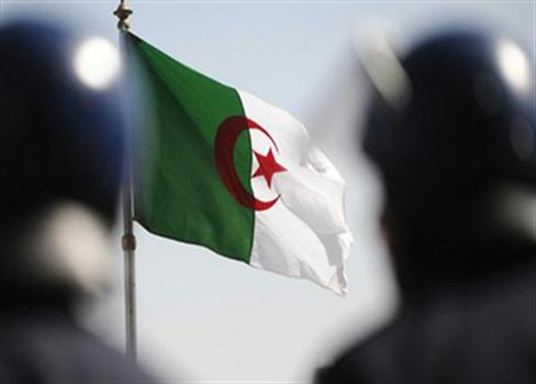 الجزائر والجوار الملتهب 810082015085839.png