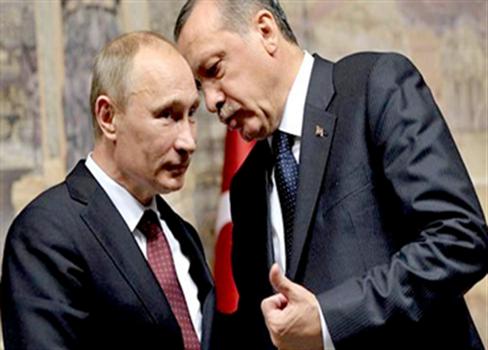 المواجهة تركيا وروسيا تقترب سوريا 810102018010455.png