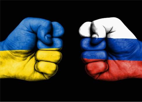 أوكرانيا وليبيا والصفقة التبادلية! 811042021021411.png