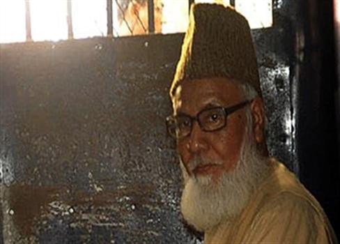 بنغلاديش توغل إعدام الإسلاميين 811052016125312.png
