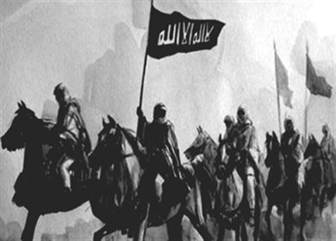 حضارة الإسلام الأندلس ثمرة الجهاد 811062019071739.png