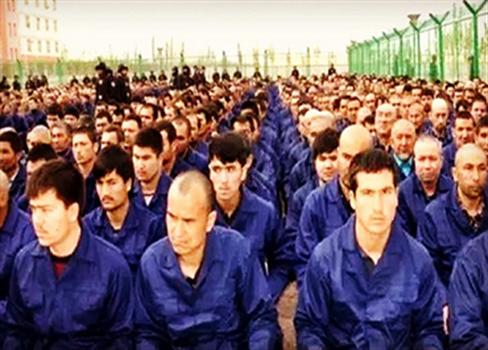 الإبـادة الصينية للهـويـة الإيغوريـة 811062019113046.png