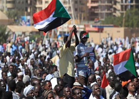 أزمة السودان والدور الأمريكي 811062019113840.png