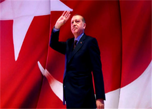 مستقبل العلاقات التركية الاسرائيلية أردوغان 811072018125343.png