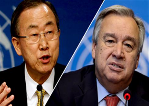"""منظمة الأمم المتحدة """"قلقين"""" 811102016102542.png"""
