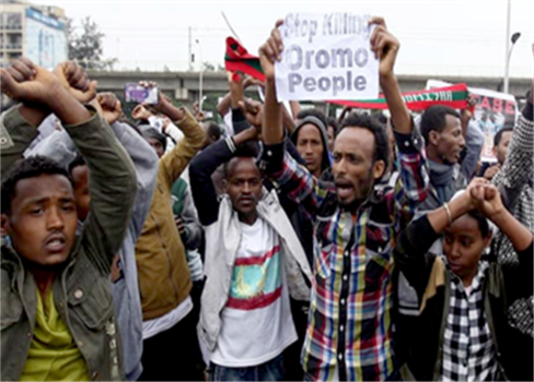 اثيوبيا أخرى تقاتل! 811102016102606.png
