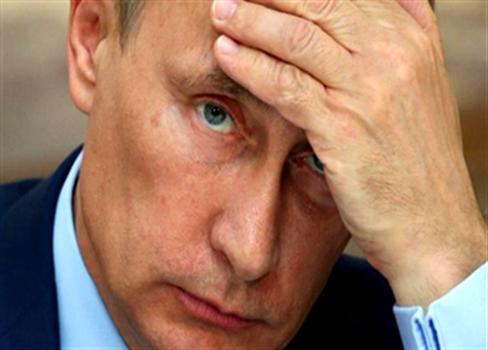 أهداف روسيا النزاع اليمن انسانية 811102018100836.png