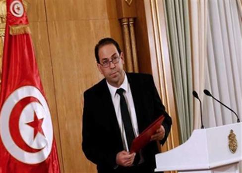 تعديل حكومي جديد تونس 811112018101258.png