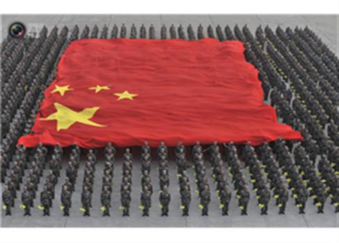 الصندوق الأسود للجيش الصيني 812032014021559.jpg