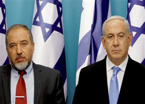 عملية أبيب تعصف بحسابات الصهاينة 812062016111034.png