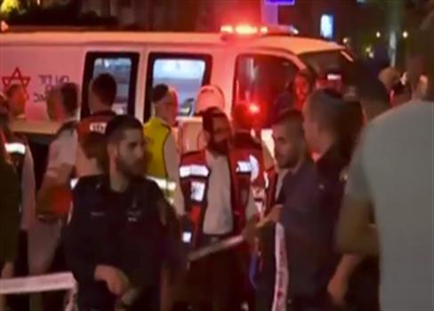 """الاحتلال عملية """"تل أبيب"""": قابل 812062016111057.png"""