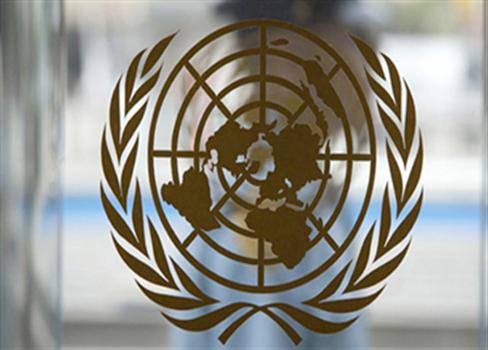 تناقضات الأمم المتحدة اليمن 812062016111119.png