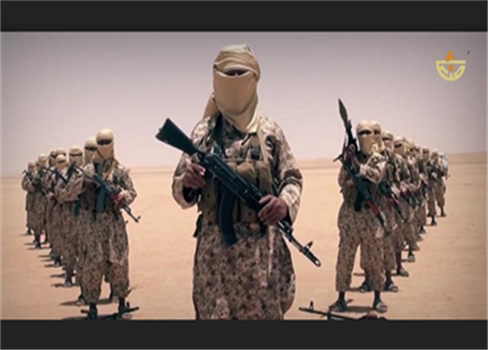 الانقلابيين وداعش والقاعدة اليمن! 812072015115626.png