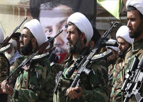 العراق الخطر القادم 812072015121246.png