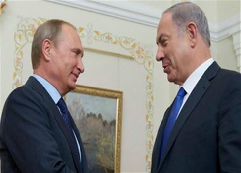 لماذا بوتين صهيوني؟ 813012016080042.png
