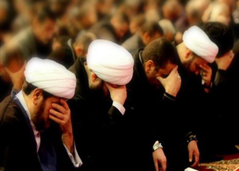 مستقبل الشيعة الوطن العربي... رؤية 813062016093952.png