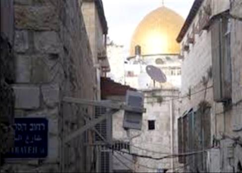 العقارات القدس.. المسؤول؟! 813102018040033.png