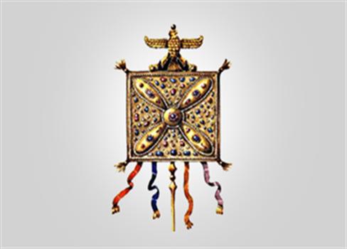 الزرادَشتية المَجوسية تنتعش كُردستان 814032016120356.png