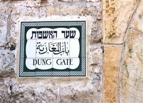 المغاربة دائرة الاستهداف اليهودي 814082016013438.png