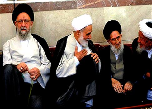 خلافات الإيرانيين تتضمن العرب 814122015080642.png