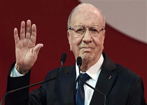 خلافات تونس تطفو السطح 815012015030102.jpg