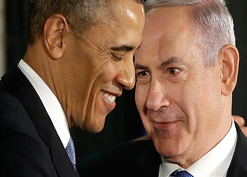 الطموح الصهيوني الأولويات الأمريكية 815022016094247.png