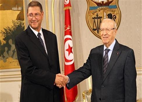 نداء تونس: صراع مراكز القرار 815042015085733.png