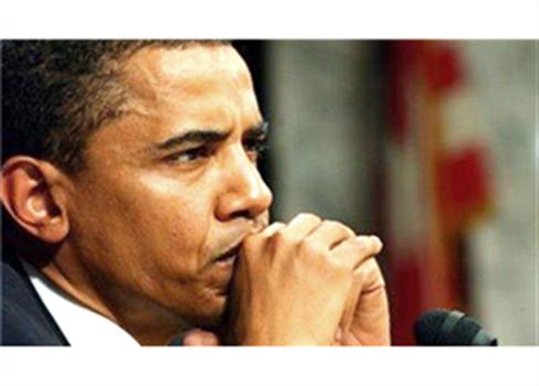 أوباما يستطيع العراق وراء ظهره 815062014021432.png