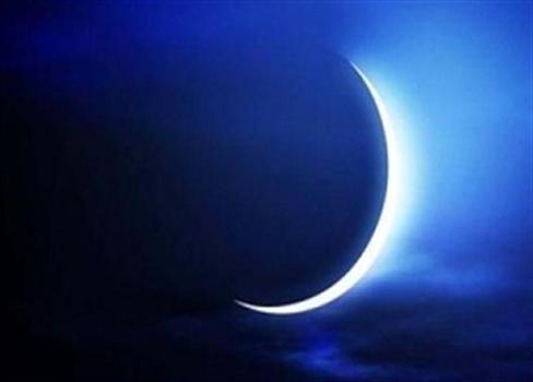 رمضان والتقوى الإيجابية 816052019094415.png