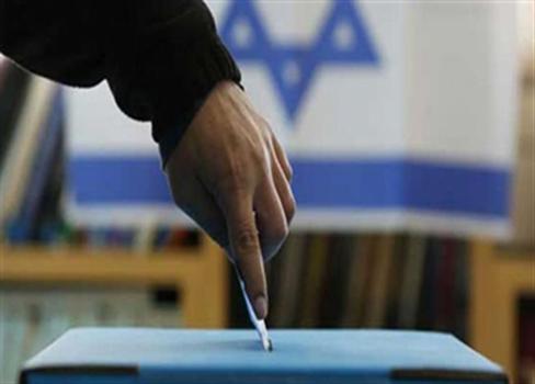 سيناريوهات تشكيل الحكومة الصهيونية المقبلة 816092019070145.png