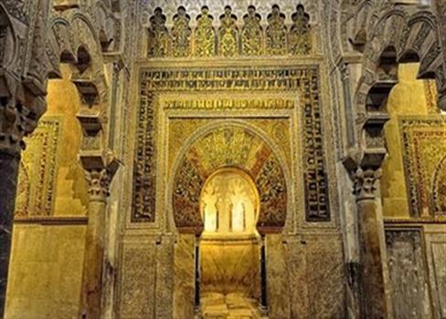 الصنعاني مهندس المساجد الأندلس 816102018012706.png